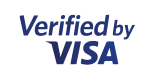 verifide_by_visa